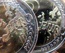 S&P downgrades euro zone rescue fund, Greece pressured