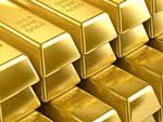 Gold, silver to become costlier, govt changes duty structure