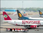 Government proposes 49pc FDI in airlines