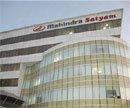 US court dismisses Upaid lawsuit against Satyam