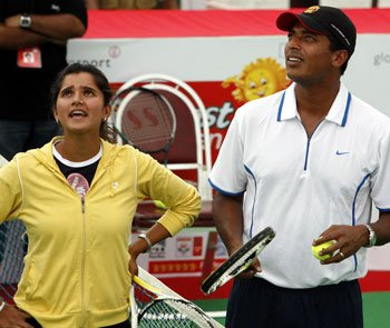 Bhupathi blasts AITA's policy decision