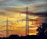 Bid to free power tariff from politics