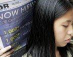 600 million new jobs needed in next 10 years says ILO