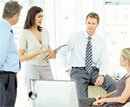 Human Resources solutions for better recruits