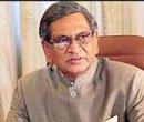 Krishna moves apex court against Lokayukta probe