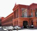 No trade in residential zones: HC