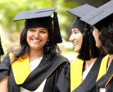 HRD boost to set up more colleges