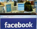 Facebook may file for IPO next week: WSJ