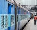 Rail fare hike inevitable?