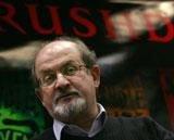 Making Rushdie's visit public a tragic mistake: Jaipur Festival producer