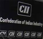 Business confidence declined: CII survey