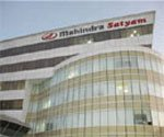 Former management should pay up for misdeeds: Mahindra Satyam