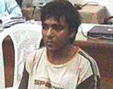 Kasab not given fair trial: Amicus curiae to SC