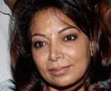 Radia tapes tampered with: Govt