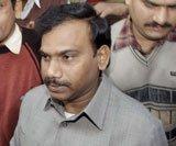 SC slams PMO for delay in Raja's trial