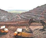 Cancel 49 mining leases in Karnataka, says SC panel
