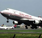 GoM for direct import of fuel by airlines