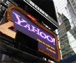 Yahoo chairman, three directors to step down