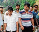 Abducted AP jeweller's body found in Ghats