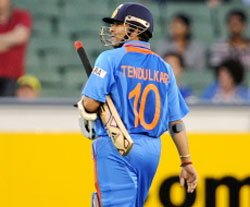 Tendulkar might be rested but will rotation work for India?