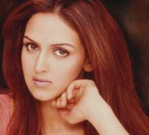 Esha to get engaged to boyfriend Bharat