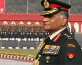 Govt withdraws Dec 30 order on Army Chief age row