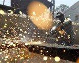 Sluggish IIP growth hints at tough policy
