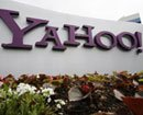 HC refuses to stay criminal proceedings against Yahoo India
