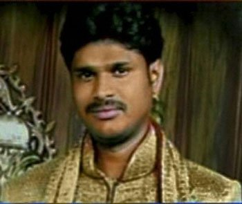 Praveen Reddy stabbing: 3 Indians charged in UK