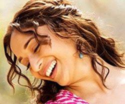 Colors acquires 'Jhalak Dikhhla Jaa', signs Madhuri