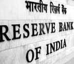 RBI hikes bank rate after nine years to 9.5%