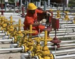 ONGC stake sale okayed; decision on BHEL later