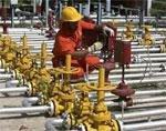 Oil price down in Asia on profit-taking