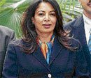 Centre asked to reply to Tata plea on Radia tapes