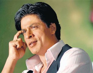 Whoever copies Dilip Kumar are idiots like me: SRK