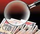Swiss contradict CBI on black money