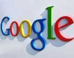 Google to become top online ad seller in US by 2013