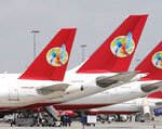 Cash-strapped Kingfisher starts operating new flight schedule