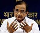 Keep NCTC above party politics, PC tells 10 CMs