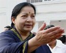 Jayalalitha committed to making a difference: US think-tank
