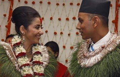 'Heroine' not about Manisha Koirala: Bhandarkar