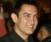 Release date of Aamir's 'Talaash' postponed