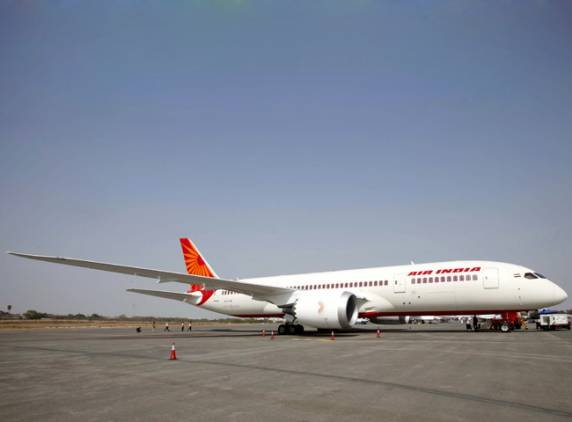 We are not writing anybody a cheque for $500 mn: Boeing