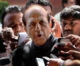 Trivedi dares Mamata to expel him