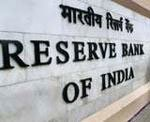 Disclosing FII, NRI investments is must, says RBI
