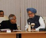 PM's all-party meet fails to break Lokpal jam