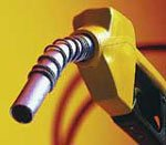 Petrol price hike in the offing as crude soars