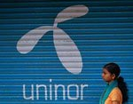 Will seek compensation from govt if we lose licence: Telenor