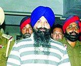 Court upholds Rajaona hanging; jailer defies order