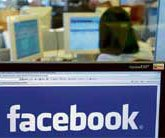 Facebook offers Rs 1.34-cr package to UP student